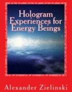 Hologram Experiences
