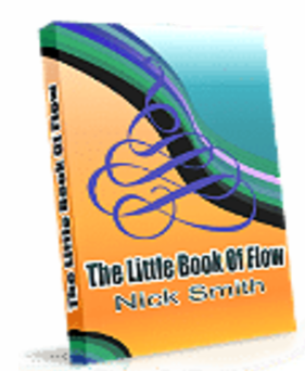 The Little Book of Flow